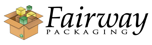 Fairway Packaging, Inc
